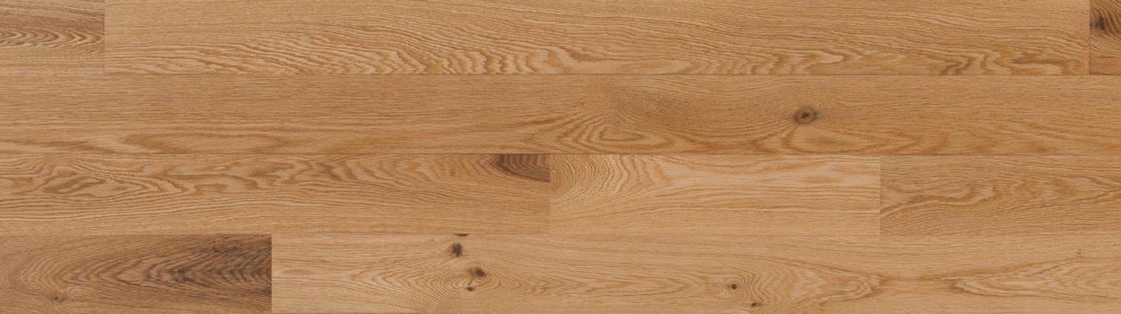plancher-de-bois-franc-dubeau-chene-rouge-naturel