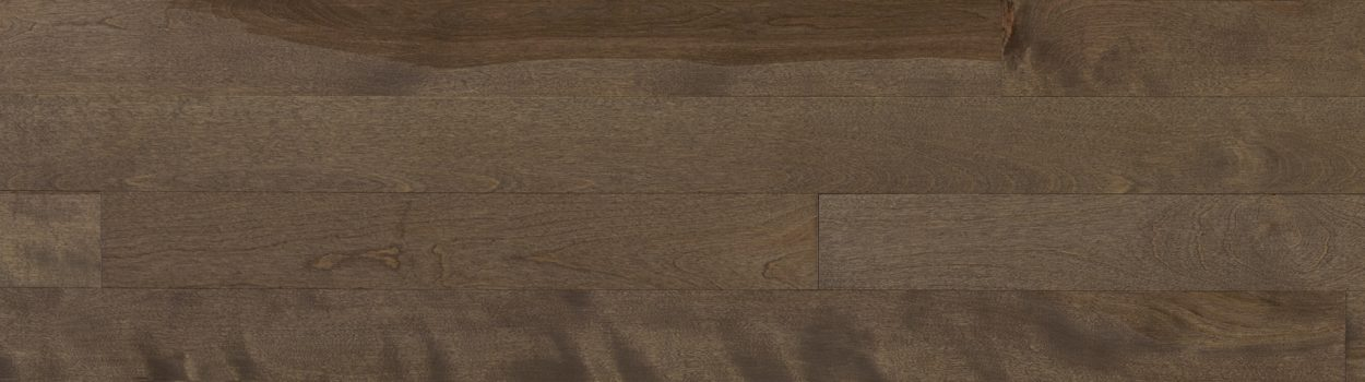 plancher-de-bois-franc-dubeau-merisier-bronze-antique