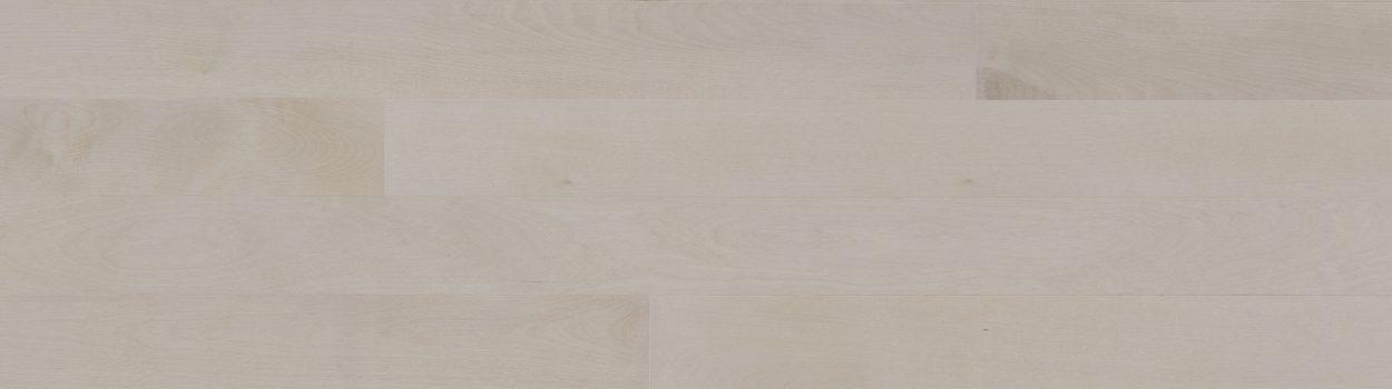 plancher-de-bois-franc-dubeau-merisier-platine
