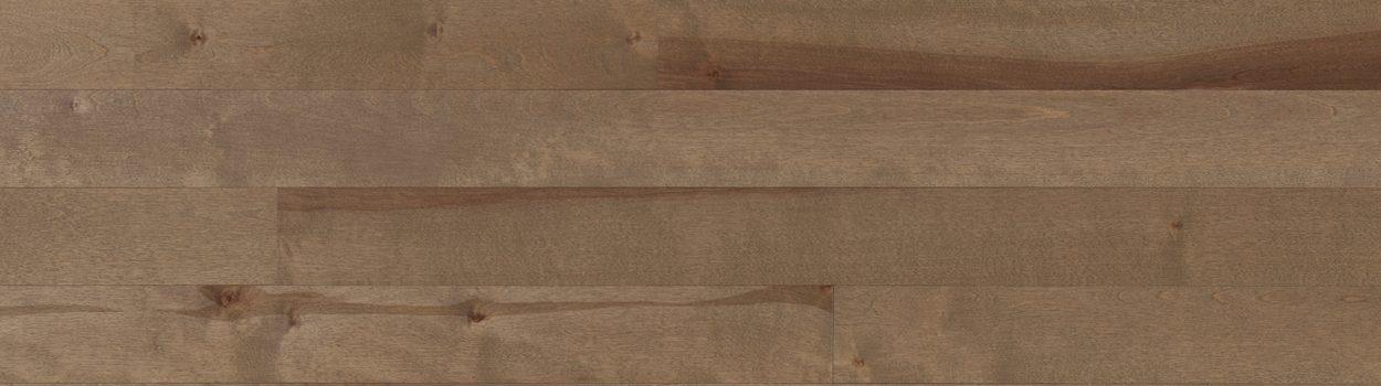 plancher-de-bois-franc-dubeau-merisier-sisal