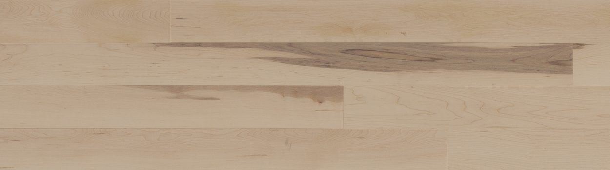 hardwood-floor-dubeau-hard-maple-silica