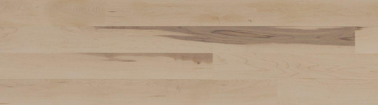 plancher-de-bois-franc-dubeau-erable-silica