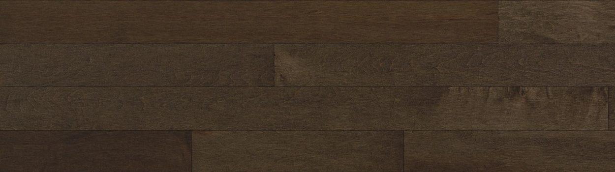 hardwood-floor-dubeau-hard-maple-notre-dame
