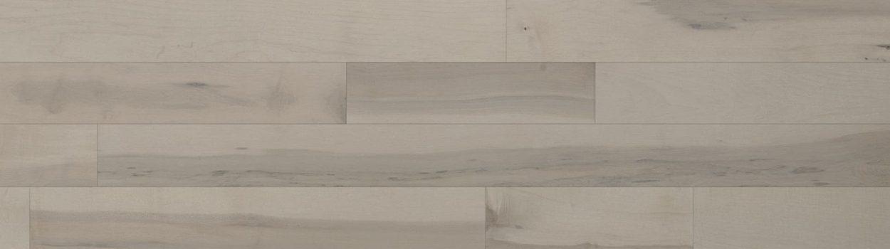 hardwood-floor-dubeau-hard-maple-rainier