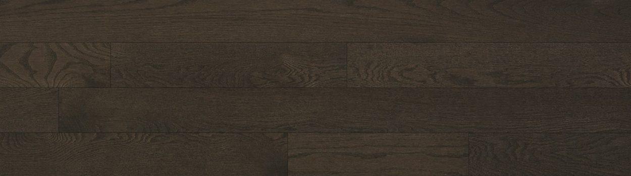 hardwood-floor-dubeau-red-oak-bavaria