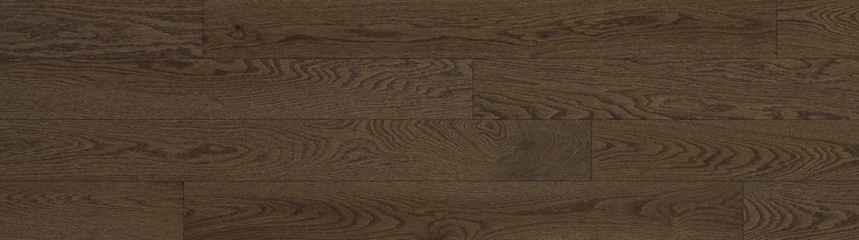 hardwood-floor-dubeau-red-oak-notre-dame
