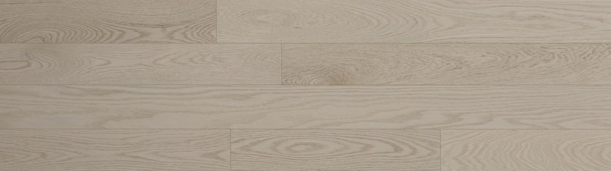 hardwood-floor-dubeau-red-oak-rainier