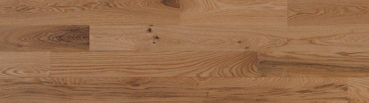 hardwood-floor-dubeau-red-oak-raphia