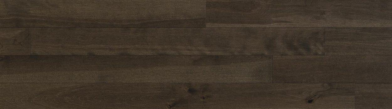 hardwood-floor-dubeau-yellow-birch-bavaria