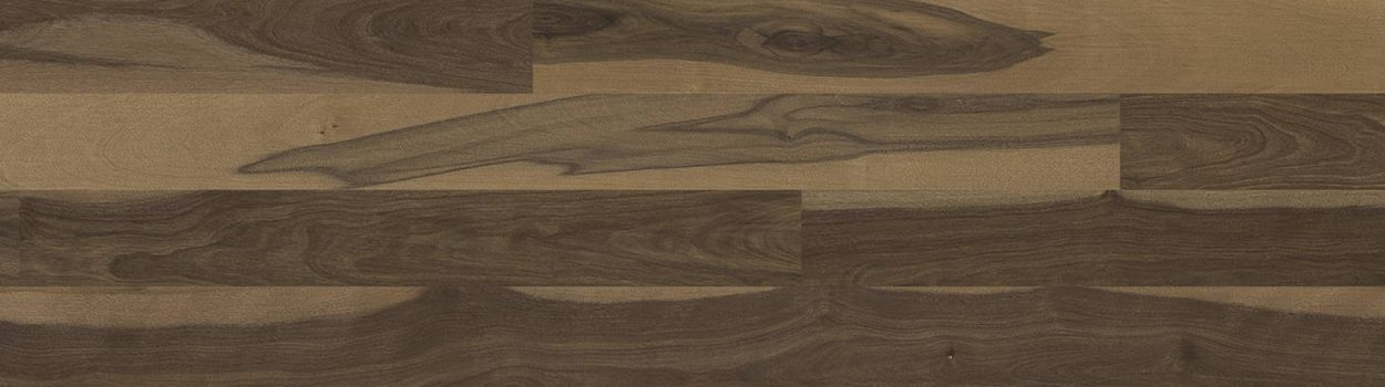 hardwood-floor-dubeau-yellow-birch-mineral