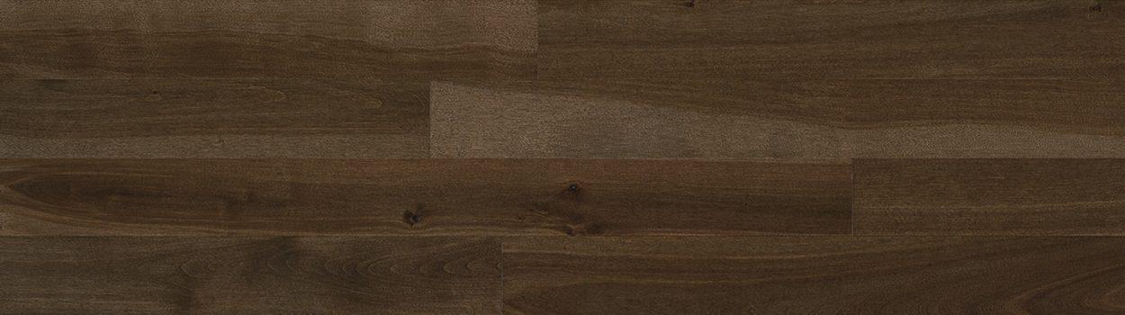 hardwood-floor-dubeau-yellow-birch-notre-dame