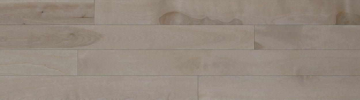 hardwood-floor-dubeau-yellow-birch-rainier