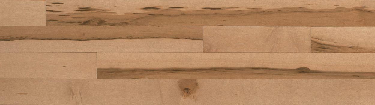 plancher-de-bois-franc-dubeau-erable-raphia