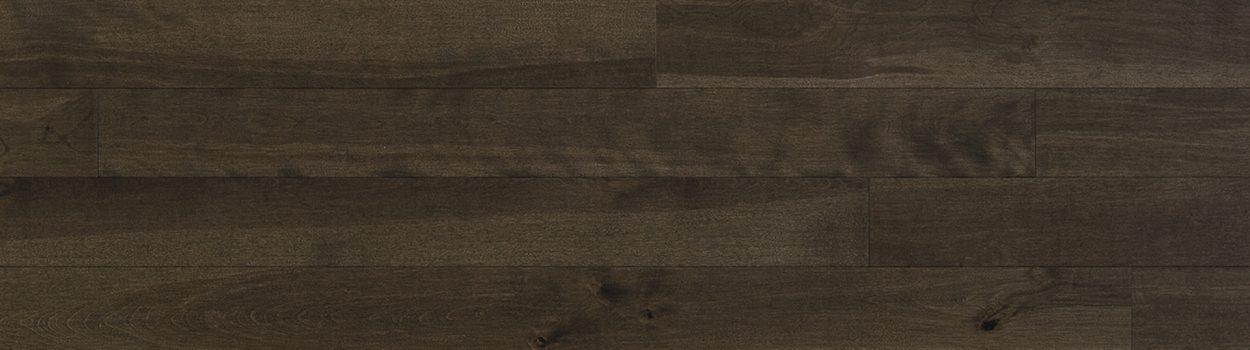 plancher-de-bois-franc-dubeau-merisier-bavaria