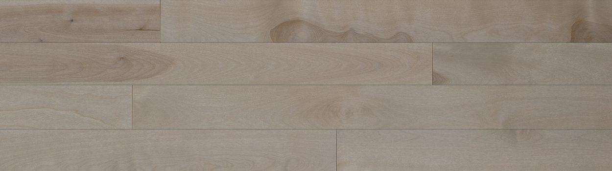 plancher-de-bois-franc-dubeau-merisier-rainier