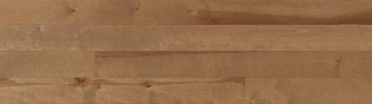 plancher-de-bois-franc-dubeau-merisier-raphia